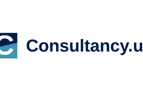 ConsultancyUK-logo