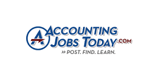 accounting jobs today