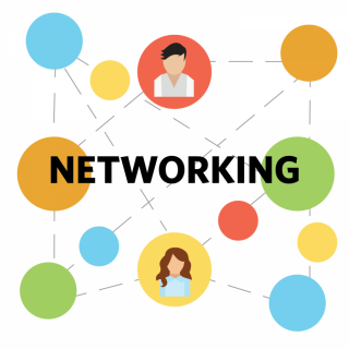 Networking-01-900×900