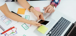 The Beginner's Guide to Getting Into Product Management—Fast- Muse thumbnail image