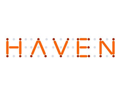 Amazon, Berkshire Hathaway, JPMorgan Chase health care venture launches website and announces its name: Haven thumbnail image