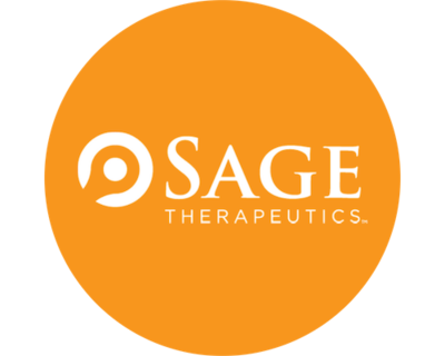 Sage Therapeutics Announces FDA Approval of ZULRESSO™ (brexanolone) Injection, the First and Only Treatment Specifically Indicated for Postpartum Depression thumbnail image