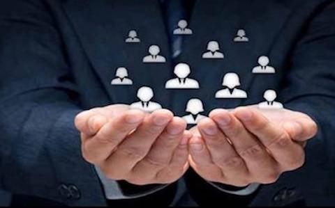 Full-Time-MBA-On-campus-Recruitment-Goes-Up-MBA-CSEA-Survey-702×336