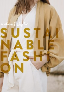 Sustainable_Clothing_Companies_01