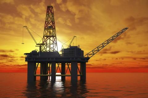 offshore_platform