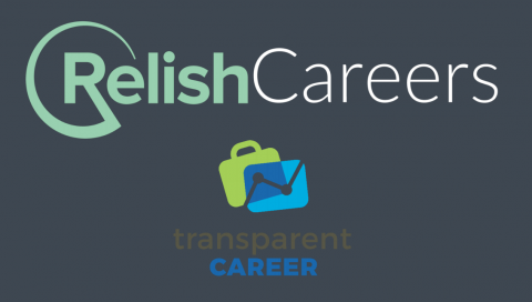 Relish School Overview – RelishCareers