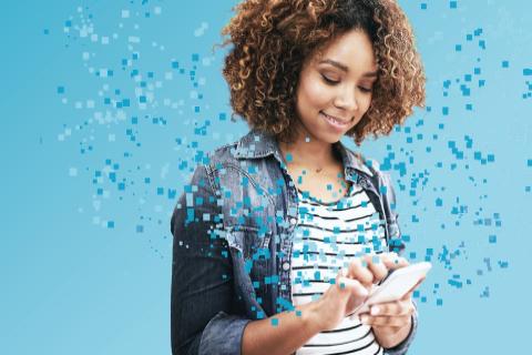 2020 Global Talent Trends – LinkedIn Talent Solutions