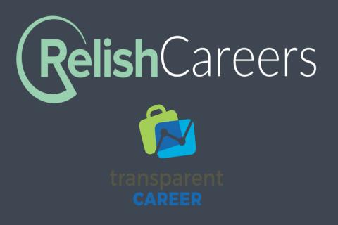 Relish School Overview – RelishCareers