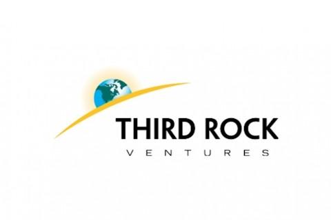 trv_logo