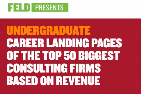 UG Top 50 Consulting (Cover)