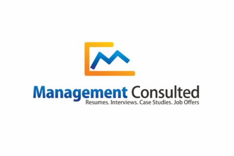 Consulting Firm Directory – MC Consulting