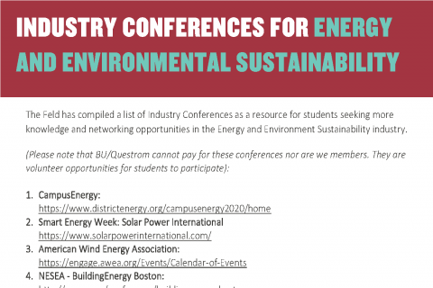 EES-Industry-Resources-Industry-Conferences_Page_1