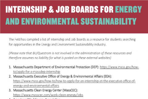 EES-Industry-Resources-Internship-Job-boards