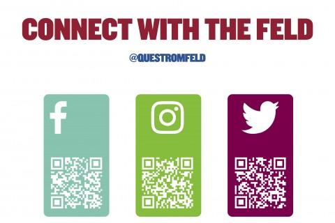 Feld flyer social media 11_18_19