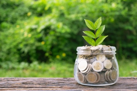 Sustainability-linked-loans-new-rules-1