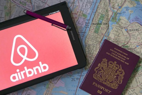 airbnb-136421479418002601-170922162230