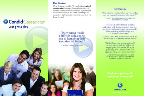 Candid_Career_Brochure_Page_1