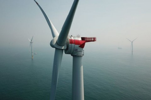 GE_Haliade_Offshore_Wind_Turbine_XL_721_420_80_s_c1