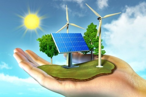 renewable_energy_sources-e1551858601606