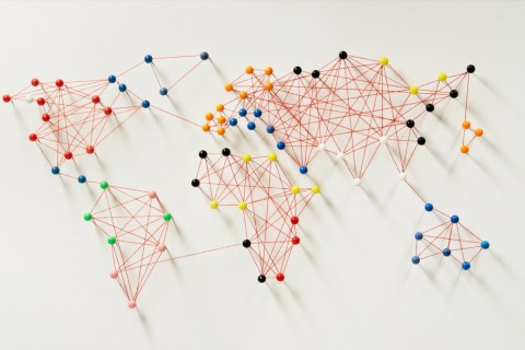 20150608183942-next-great-territory-push-pins-world-map-connections-networking