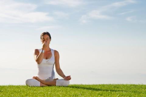 51285913_yoga-WELLBEING_trans++otd3MiTutjsnpk608JD34_lsxUuJZPqDw5CDyfp3-fM