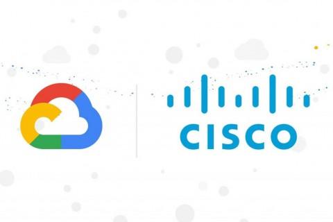 GCP_x_Cisco