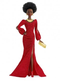 black-barbie-40th-anniversary-1-e1581458676445