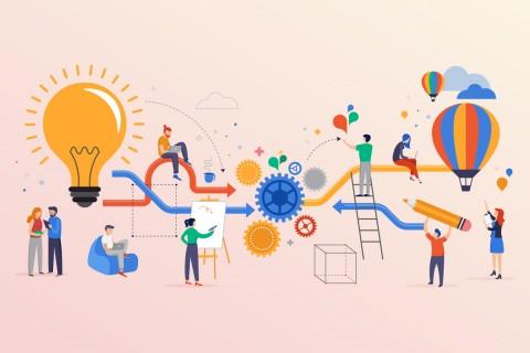 GEN-Business-Management-Teams-Teamwork-1290×860-1