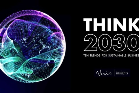 2020-04-07-195728315-Ten-trends-for-sustainable-business