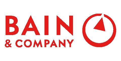 bain and co