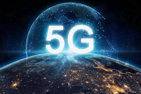 AT&T's 5G network is now nationwide. Here's what that means – CNN Business thumbnail image