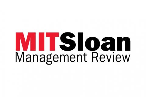 Mit-smr-social-default