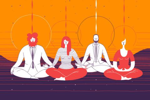GEN-Prashantham-Mindfulness-Inbetween-Crisis-1290×860-1
