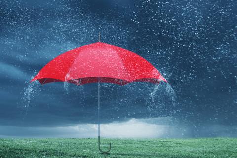 umbrella_sstock