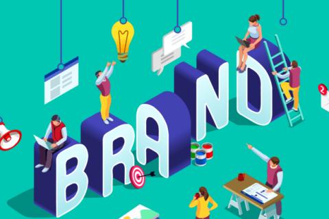 Professional Branding & LinkedIn Advice thumbnail image