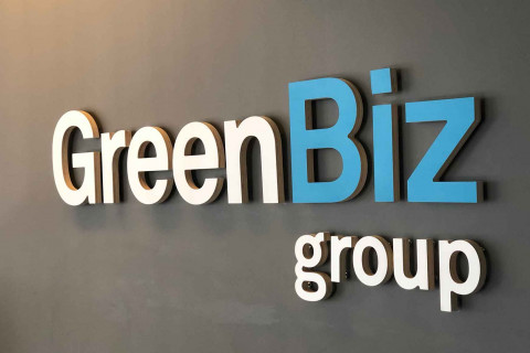 GreenBiz Group's State of the Profession 2020 thumbnail image