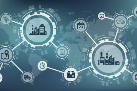 How great supply-chain organizations work – McKinsey & Co. thumbnail image