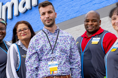 A successful diversity initiative led to an unintended consequence at Walmart – Retail Wire thumbnail image