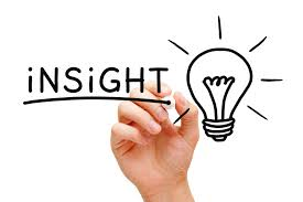 How companies can transform information into insight – Strategy + Business thumbnail image