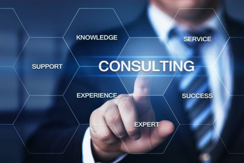 Consulting 101: An Overview of Consulting thumbnail image