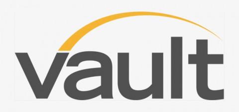 269-2693291_vault-career-insider-vault-career-logo