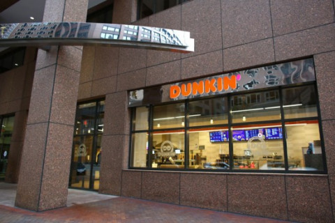 Dunkin' goes private in $11.3B deal  – LinkedIn thumbnail image
