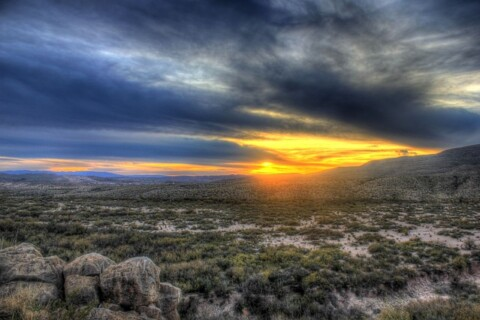 sunset-255280_640