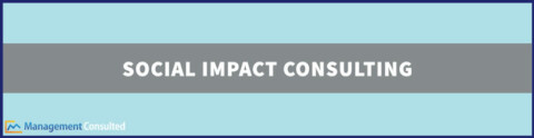 Social-Impact-Consulting