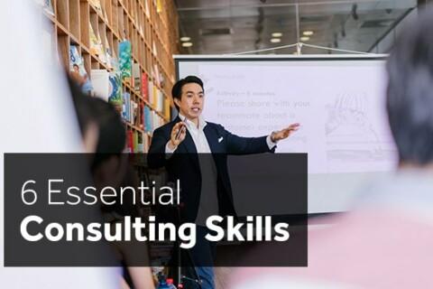 consulting-skills