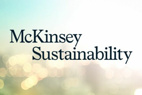 2021-05-26-133211883-McKinsey-launches-sustainability-and-ESG-consulting-practice