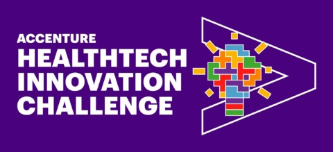 healthtech_logo_purplebg