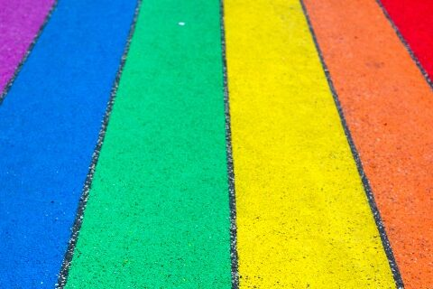 Celebrating Firsthand's Top-Ranked Firms for LGBTQ+ Equity: Armanino, Bain, McKinsey, and Schellman