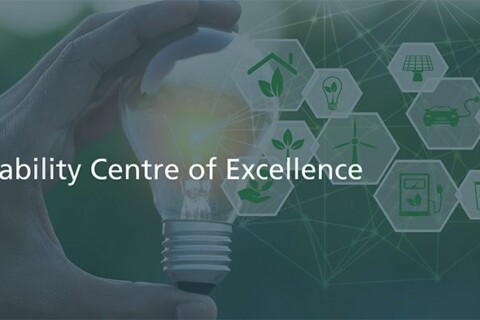 2021-08-17-195926381-L.E.K.-Consulting-establishes-centre-of-excellence-for-sustainability