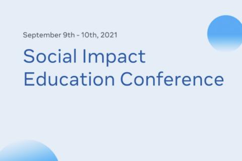 Facebook_Social_Impact_Conference